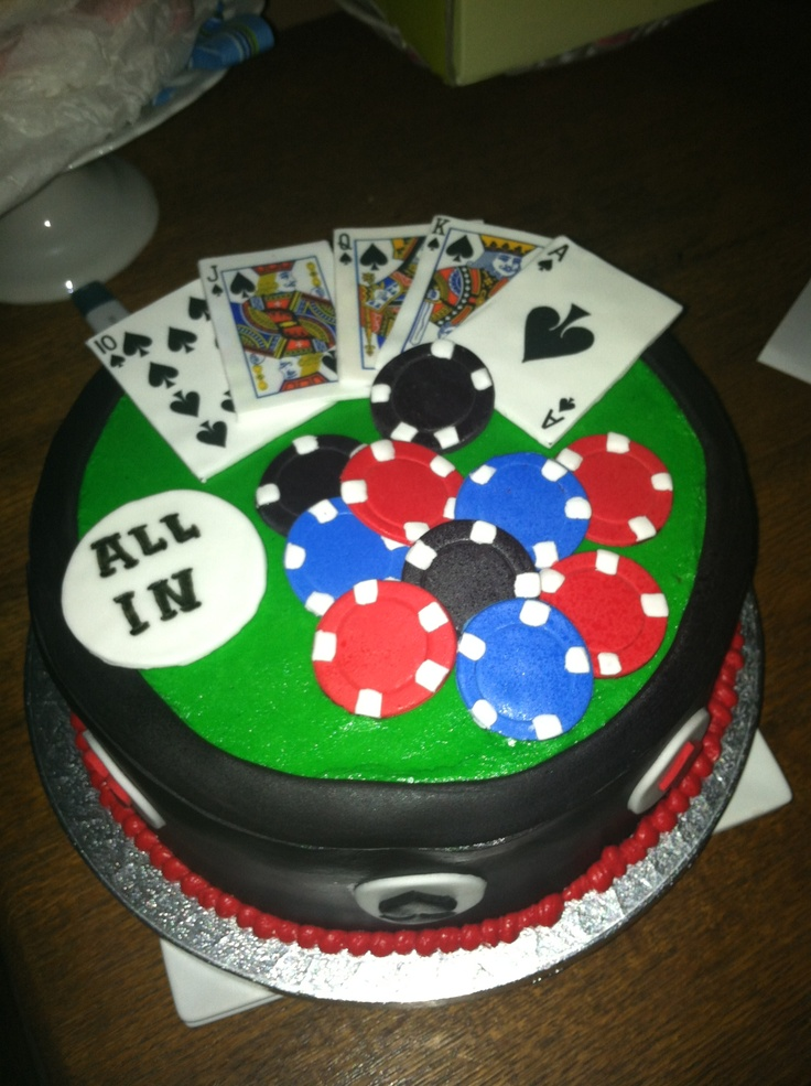 Birthday Cakes Katy Tx ~ Pin by celeb poker viaden on cakes birthdays pinterest