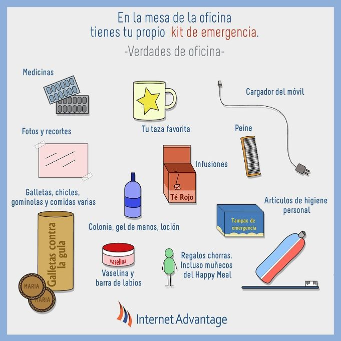 Pin by internet advantage on verdades de oficina for Oficina internet