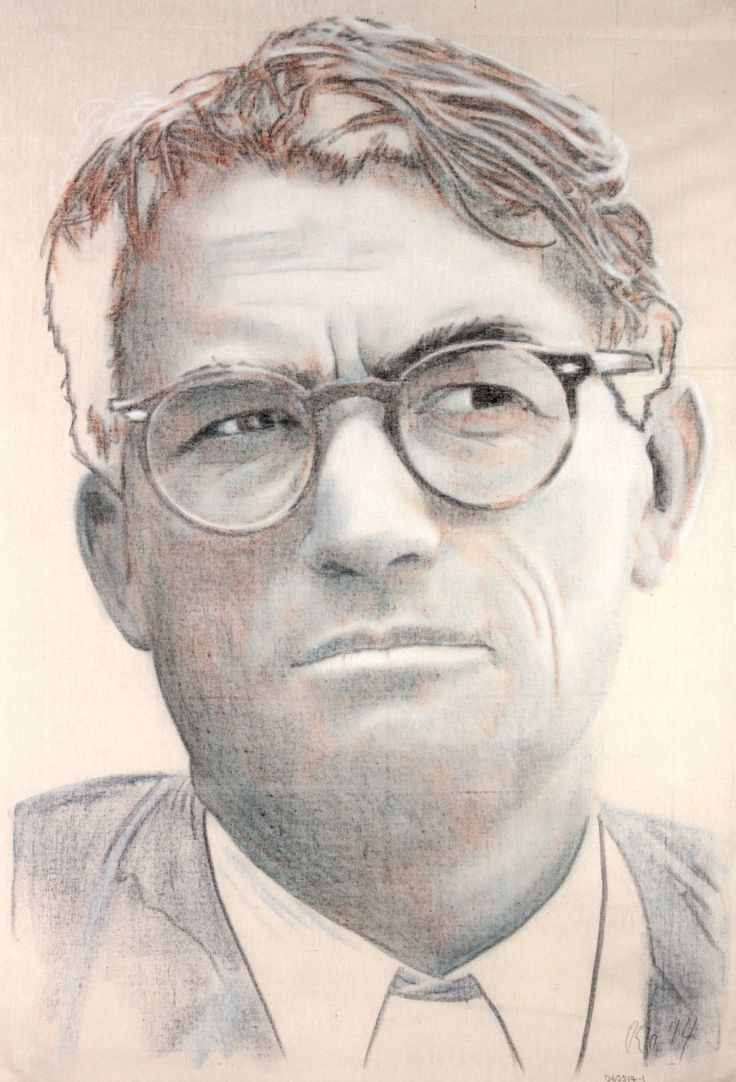 atticus finch a good role model Atticus essay in the academy award winning film, to kill  is atticus finch a good parent  is atticus finch a role model.