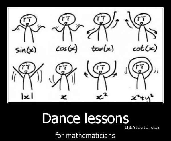 Bill Cosby Math Joke additionally Tangerine Math Joke moreover Side ...