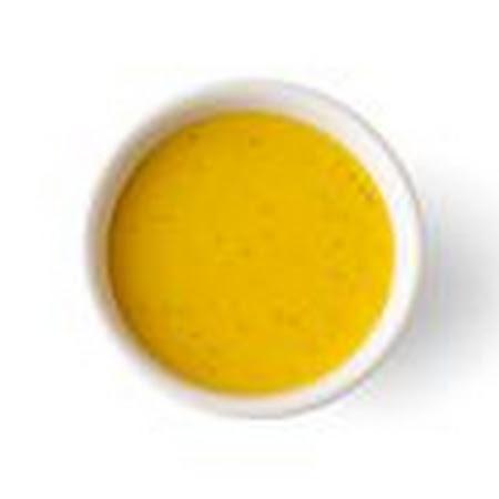 South Carolina-style Mustard BBQ Sauce   Favorite Recipes   Pinterest