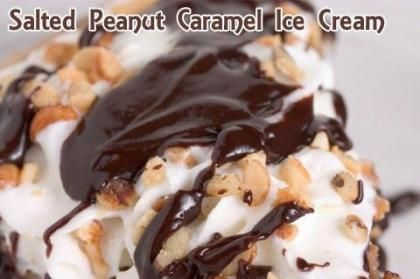 Chocolate Butterscotch Graham Bars Recipe from Divine Desserts