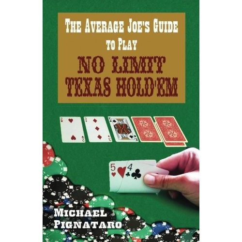 Play free texas holdem no limit