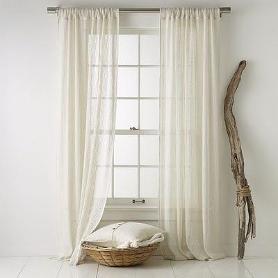 More Sunroom Curtains Katie Vila 39 S Inspiration Board