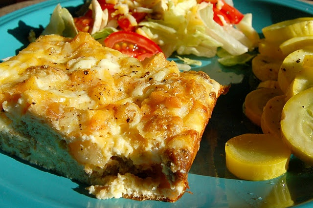 hash browns i look for the frozen potatoes o brien these are the hash ...