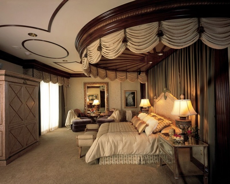 Las Vegas Hotels Suites 2 Bedroom Decoration Photo Decorating Inspiration