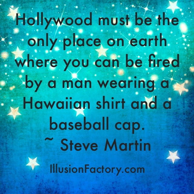 baseball motivational quotes helping others quotesgram