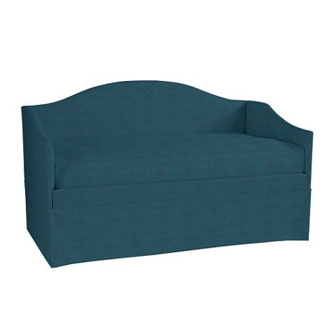 Daybeds - Sears