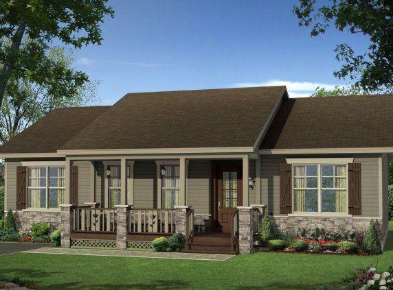 les maisons bonneville maisons usin es for the home. Black Bedroom Furniture Sets. Home Design Ideas