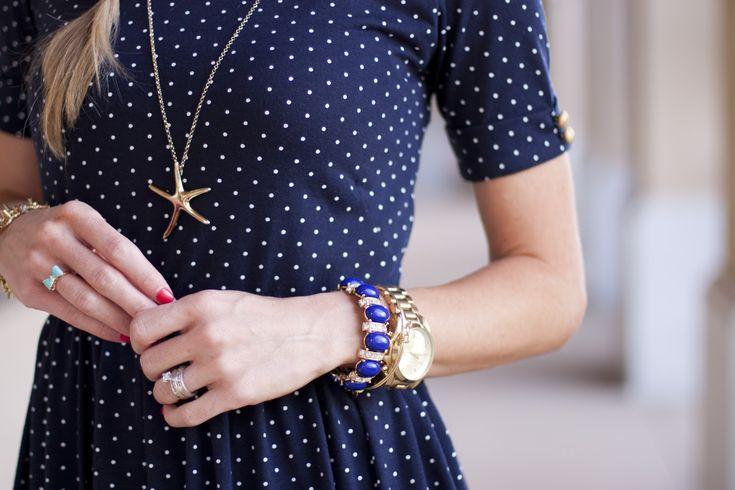 date dress tutoria