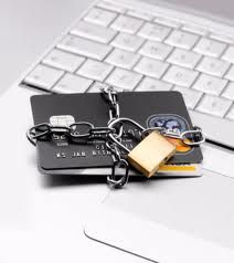 credit card merchant fees mastercard