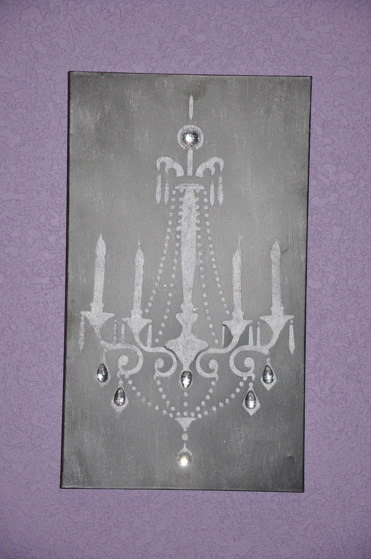 Metal Flower Wall Decor Hobby Lobby : Metal wall art from hobby lobby you may kiss the bride