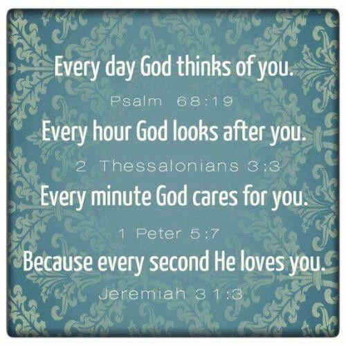 encouraging scriptures quotes pinterest