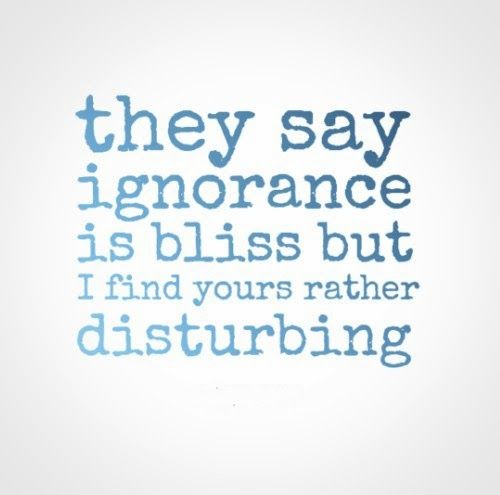 Egyptian revolution 25 january essay format