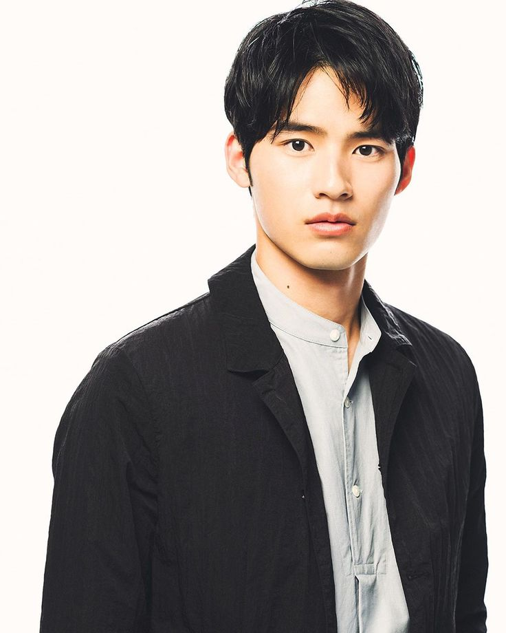 岡田健史の画像 p1_31