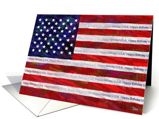 american flag happy veterns day facebook cover