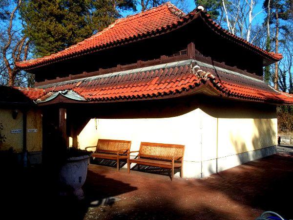 berlino-tempio-buddista