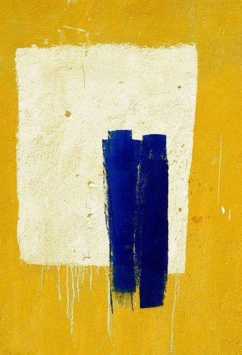"""Hercules K. Htakat, """"Lines and Square"""""""