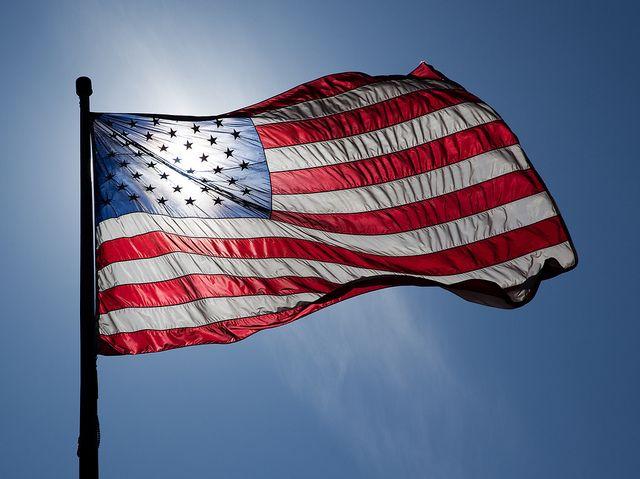 flag day sermons