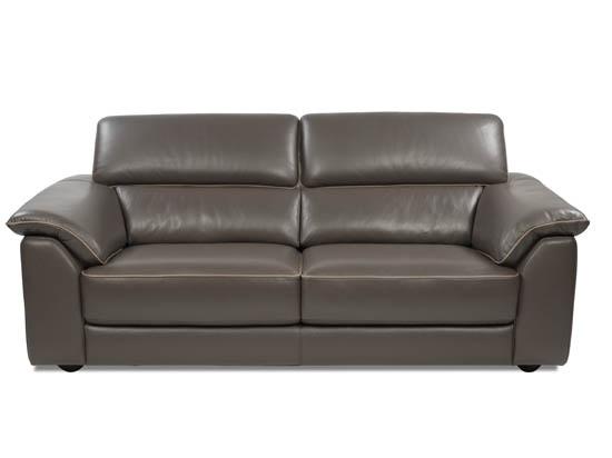 dania tokyo leather sofa furniture decor pinterest