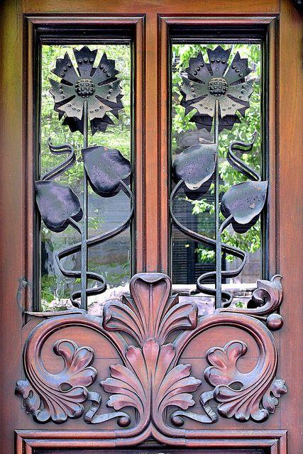 Barcelona - Girona 009 e by Arnim Schulz, via Flickr