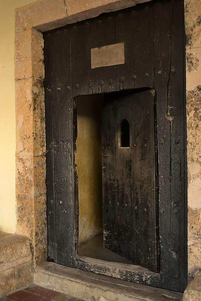 Secret Passageway Doorways Gateways Entryways Etc