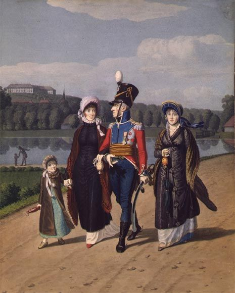 Pin by Robynne Kilborne Blake on Jane Austen & the Georgian Era   Pin ...