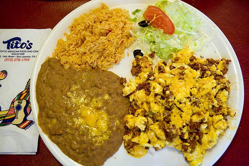 Mexican Chorizo Sausage Recipe | Recipes | Pinterest