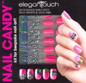 3d nail art kit free image nail art collection for women on