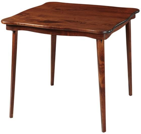 Folding Table Folding Tables Dining Room Furniture Furniture
