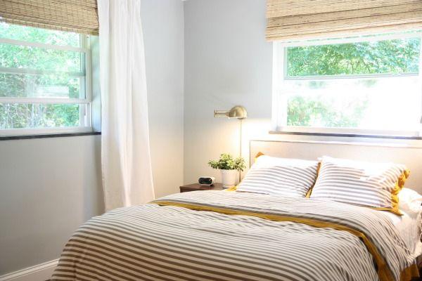 pin by sarah helming stern on bedroom ideas pinterest. Black Bedroom Furniture Sets. Home Design Ideas