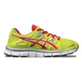 The Best Womens Athletic Shoes Available in Extended Sizes - The Tall
