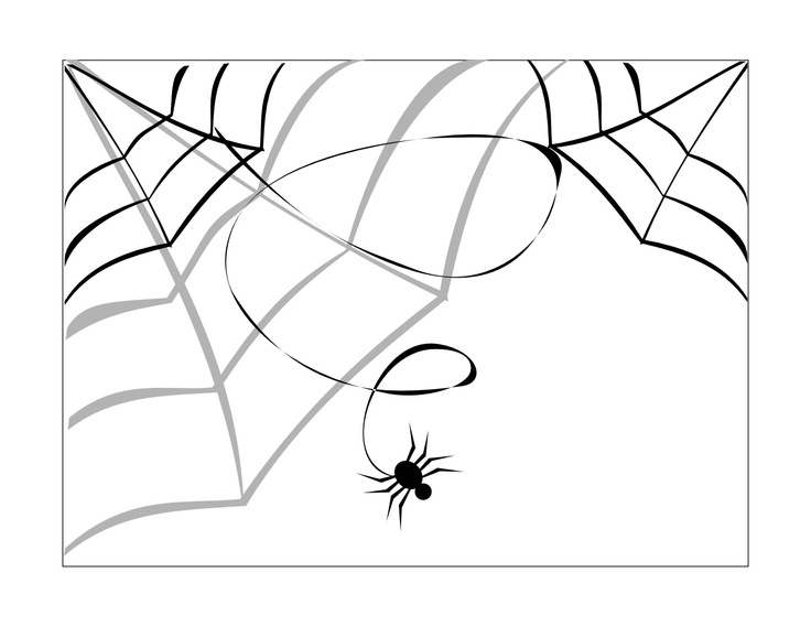 handbags online shopping A spinning spider  Samhain Sketches