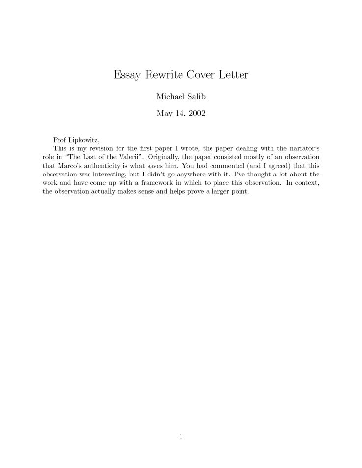Babysitter Letter of Recommendation Sample  USA Canada