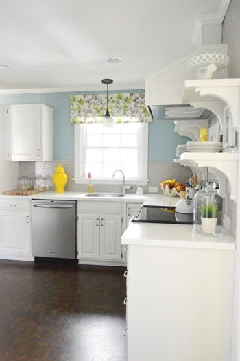 Colorado Gray By Benjamin Moore Kitchen Pinterest