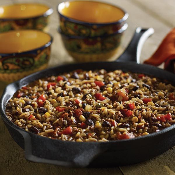 ... beans chili with chicken and beans crock pot ancho chili with beans