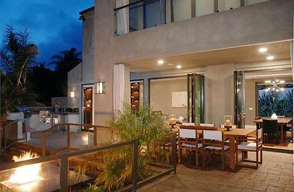 Real Estate Sites on Real Estate Websites   Houses