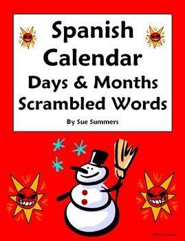 ... scramble garam masala tofu scramble ani phyo website spanish scramble