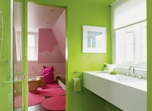 Www bathroom paint net bathroom paint color php for more color ideas