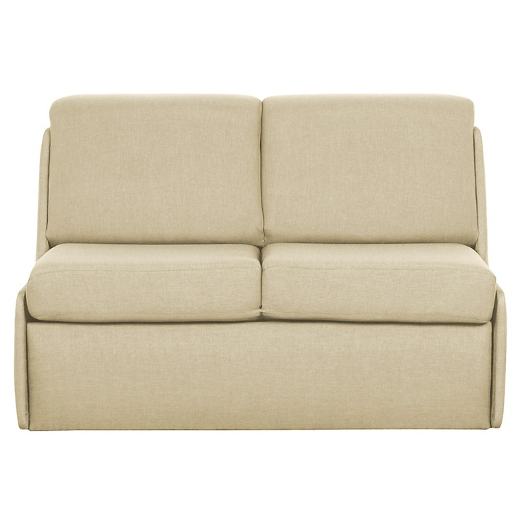 Small convertible sofa - Small space convertible furniture image ...