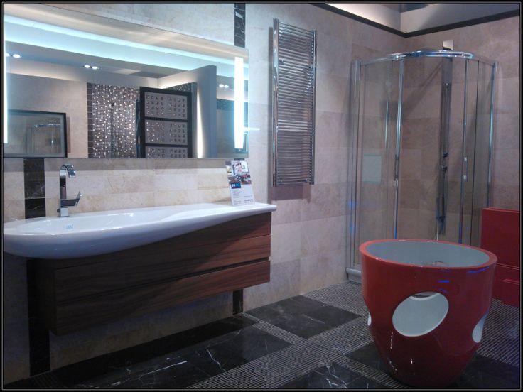 Arredo Bagno Minimal Chic ~ Ispirazione Design Casa