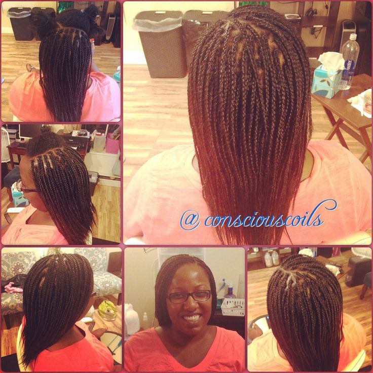 rastafri hair styles rastafri hair styles crochet braids