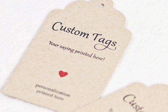 Wedding Gift Bag Tags : Tags, Wedding Welcome Bag Tags, Gift Tag, Wedding Favor Tag, Gift ...