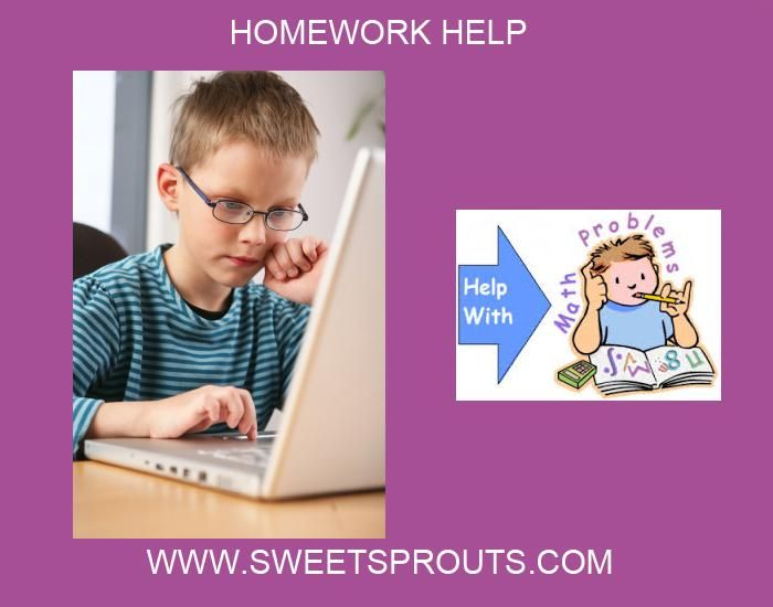 a essay about helping someone {focus_keyword} A Essay About Helping Someone 04d2bc0d236e3ca60c0063325af92564