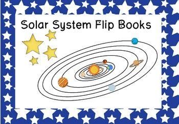 solar system abc book - photo #47