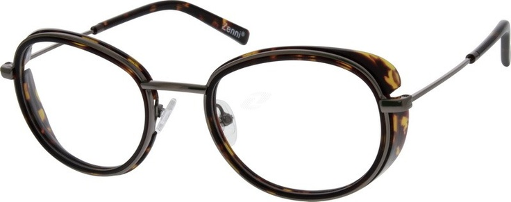 Hipster Glasses Zenni Optical : Pin by Zenni Optical on Hipster Pinterest