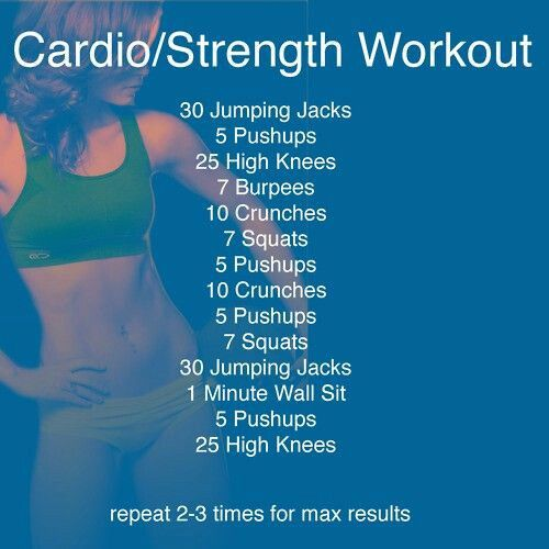 Living room workout my body is my temple pinterest for Living room workout