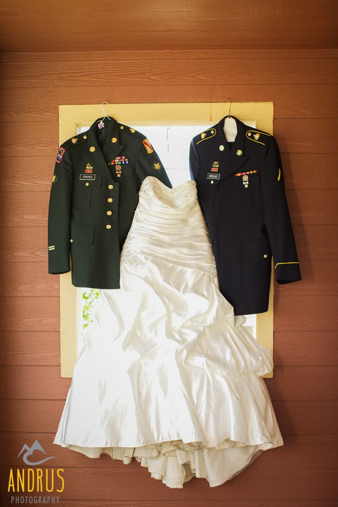 Wedding dresses for military for Free wedding dresses for military brides