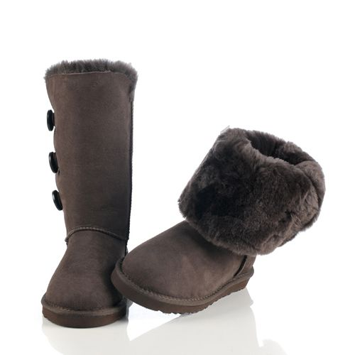 ugg outlet ontario mills