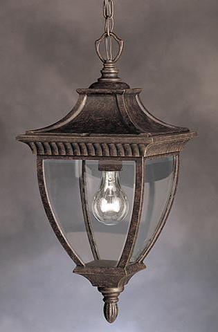 Amesbury exterior hanging lantern home pinterest